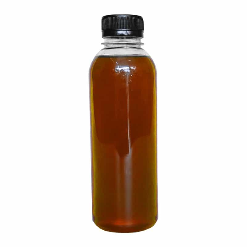 mật ong hoa cà phê 350ml